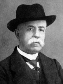 Prof-Gregorio-Ricci-Curbastro-1853-1925
