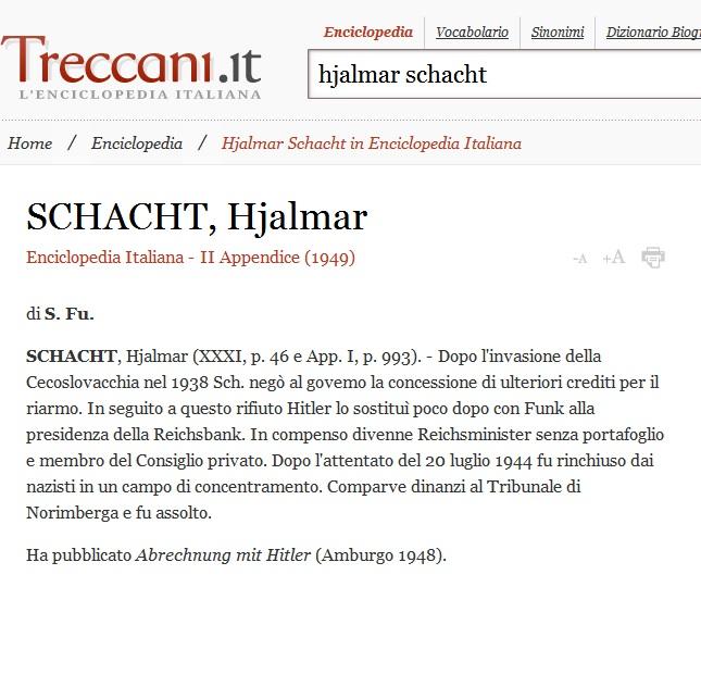 SCHACHT_49