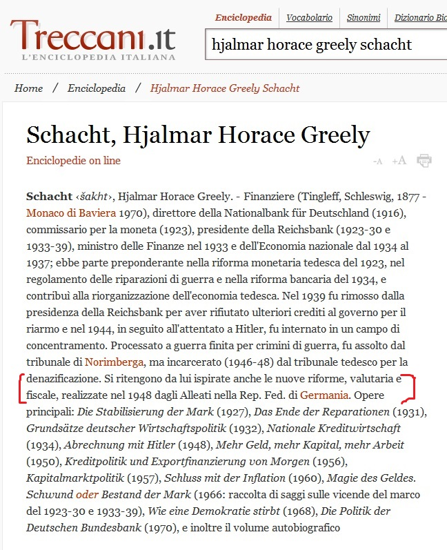 SCHACHT_online