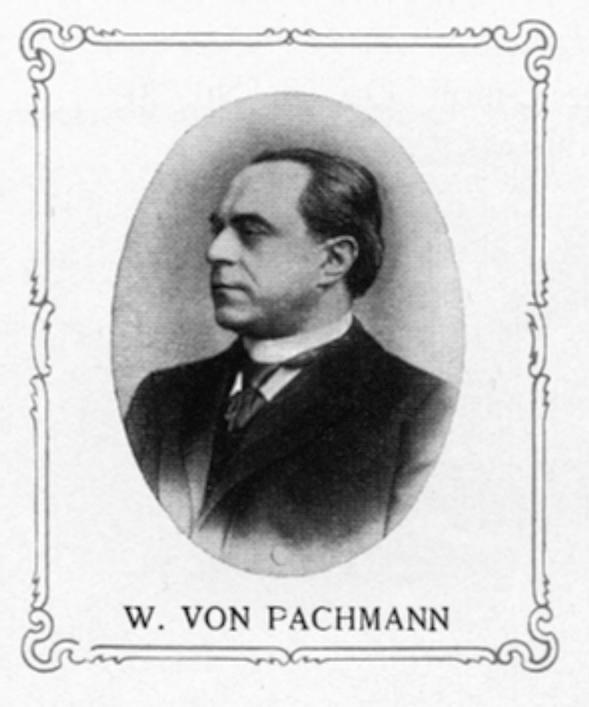 Vladimir_Pachmann