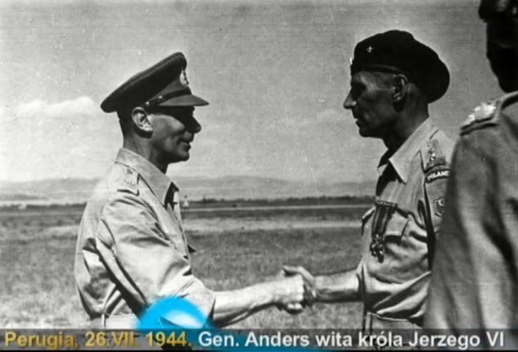 Andders53ReGiorgio6