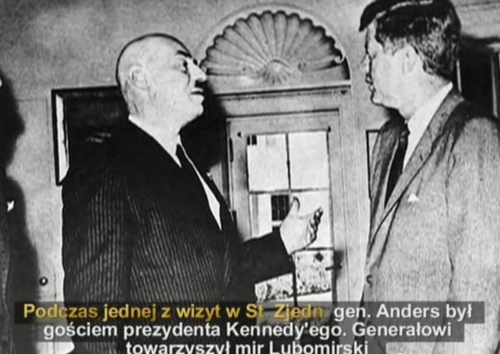 Andders66Kennedy