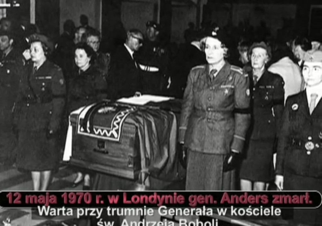 Andders71funerale