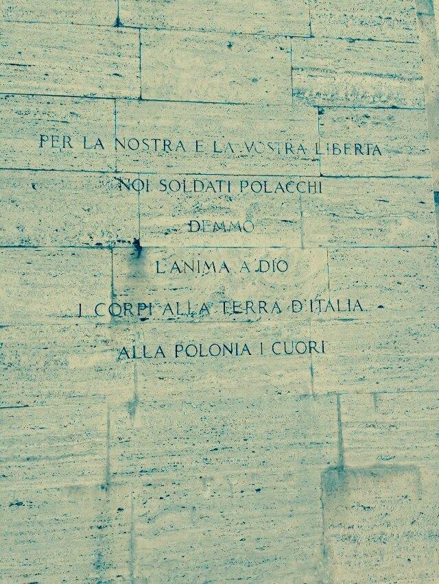 Polacchi_MonteCalvo